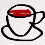 Nelson Coffee Roaster